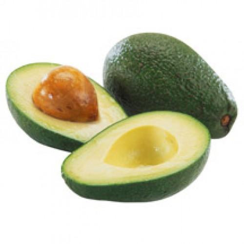 Ahucatlan Pure Avocado Oil