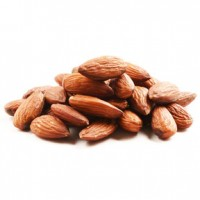 California Roasted Almond Oil