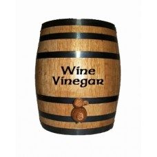 """Invecchiato"" Moscato Barrel-aged Red Wine Vinegar"