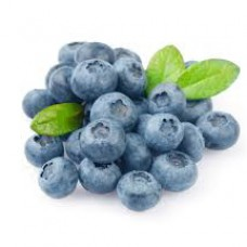 Blueberry Dark Balsamic Condimento