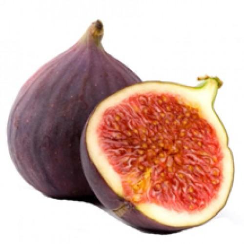 Fig Dark Balsamic Vinegar