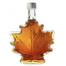 Maple Syrup Dark Balsamic Vinegar