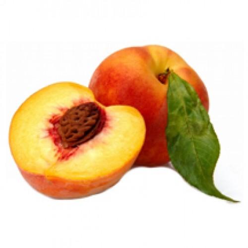 Peach White Balsamic Vinegar