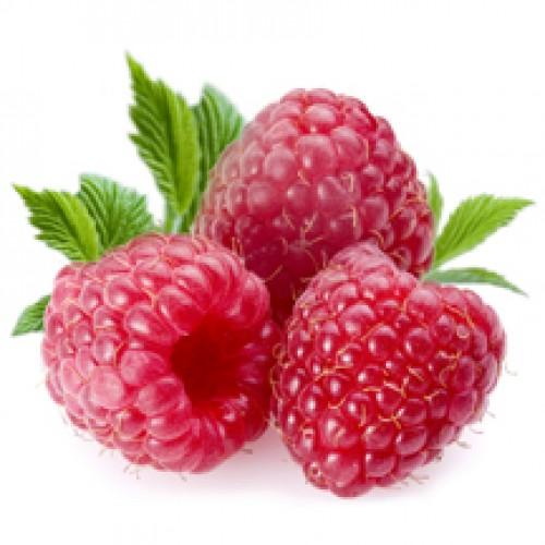 Raspberry Dark Balsamic Vinegar