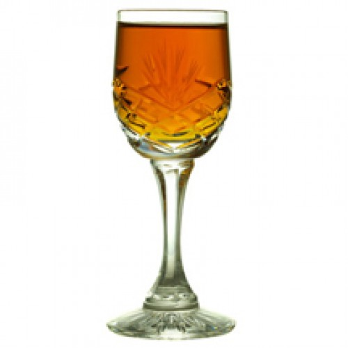 Pedro Ximenez Barrel Aged Spanish Sherry Vinegar