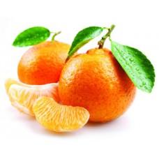 Tangerine Dark Balsamic Vinegar